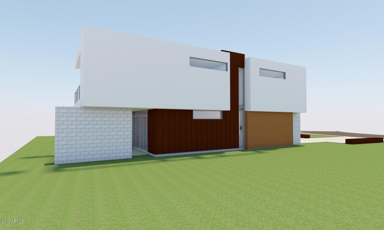 MLS 5937262 4656 E GLENROSA Avenue, Phoenix, AZ 85018 Phoenix AZ Newly Built