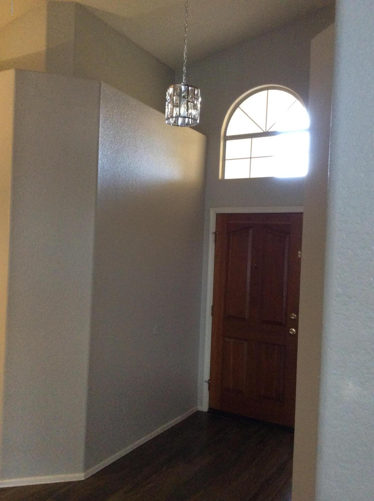 MLS 5931116 2432 S ORANGE --, Mesa, AZ 85210