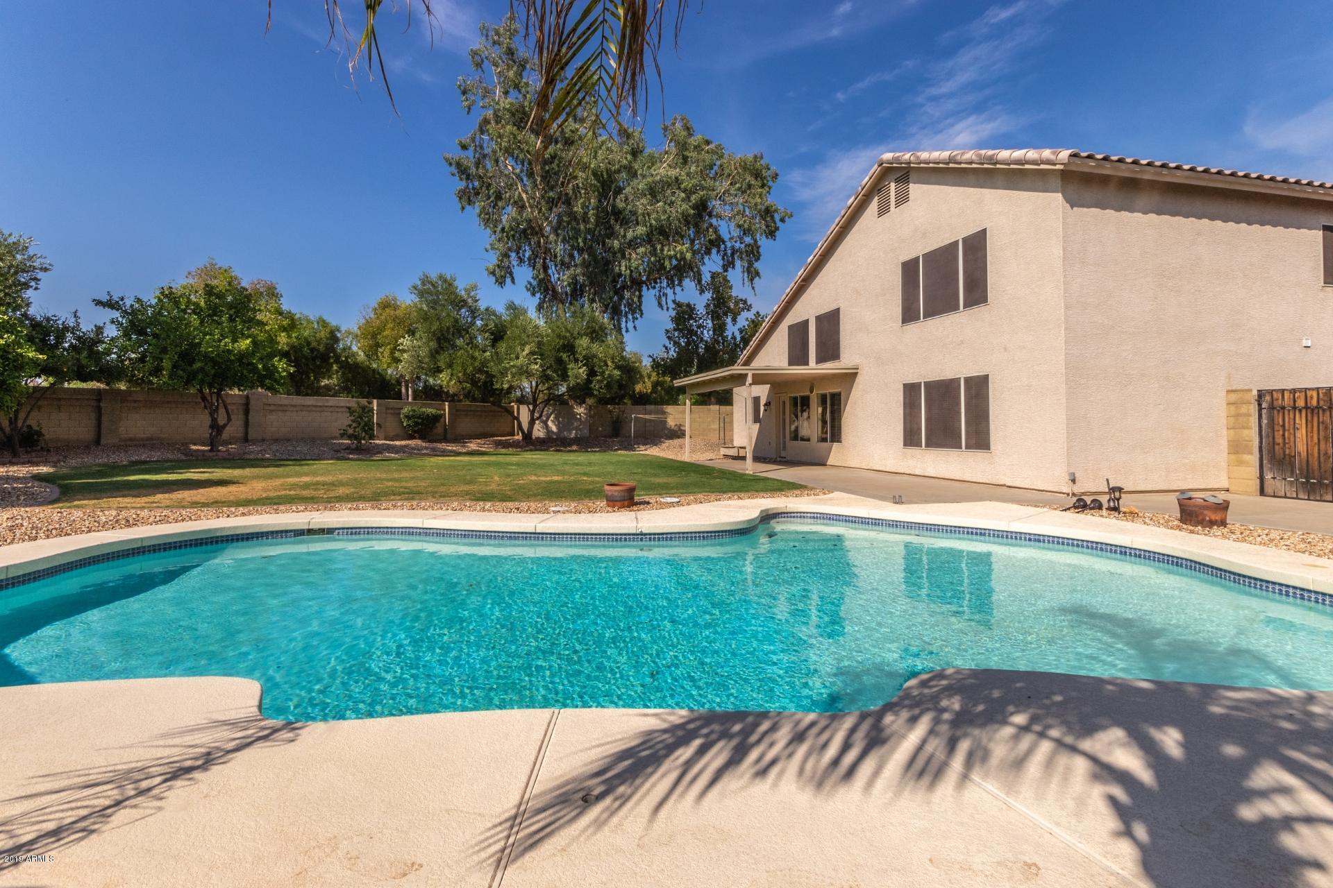 MLS 5937397 3330 N 108TH Lane, Avondale, AZ Avondale AZ Luxury