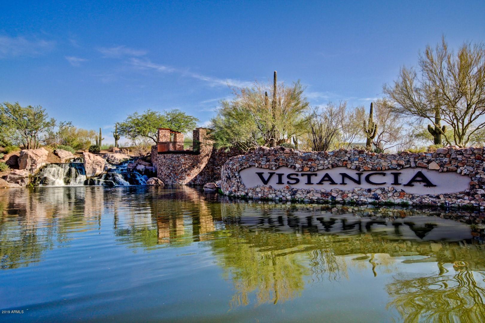 MLS 5937871 28981 N 127TH Lane, Peoria, AZ 85383 Peoria AZ Trilogy At Vistancia