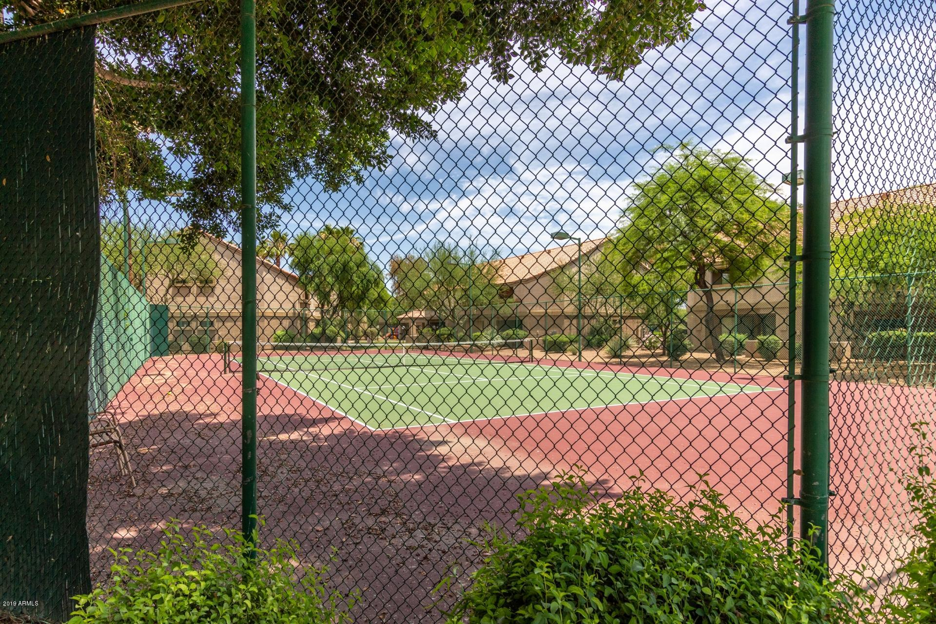MLS 5937570 1287 N ALMA SCHOOL Road Unit 109, Chandler, AZ 85224 Chandler AZ Condominium