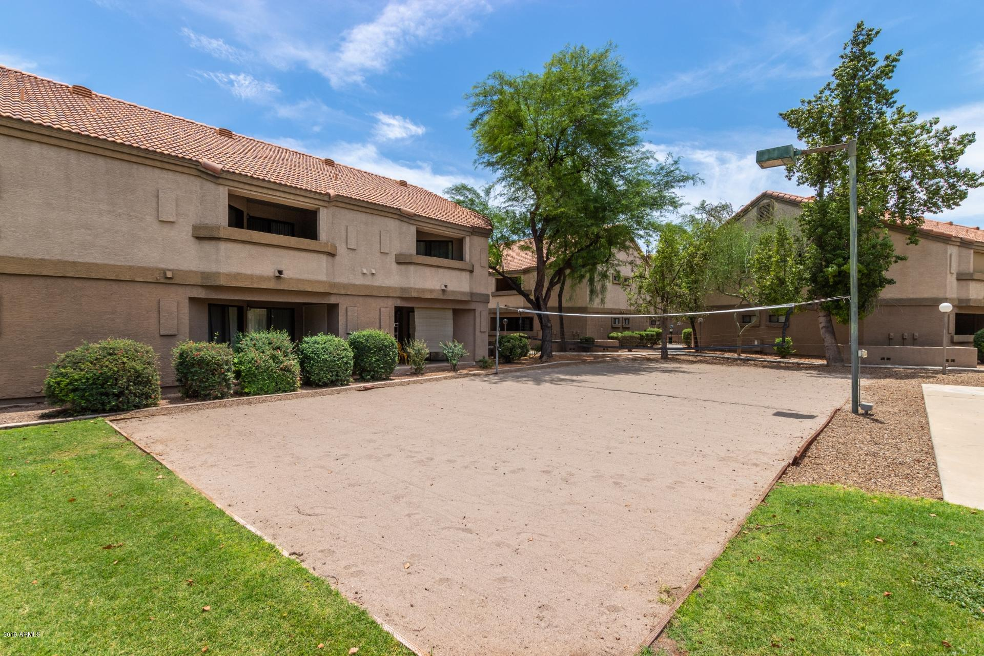 MLS 5937570 1287 N ALMA SCHOOL Road Unit 109, Chandler, AZ 85224 Chandler AZ Single-Story