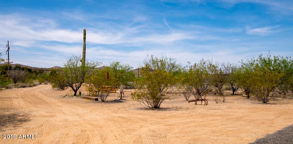 MLS 5938036 50404 US HIGHWAY 60 89 --, Wickenburg, AZ 85390 Wickenburg AZ Two Bedroom