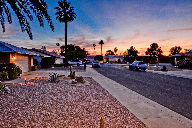 MLS 5937715 9733 W LONGHORN Court, Sun City, AZ 85373 Sun City AZ Luxury