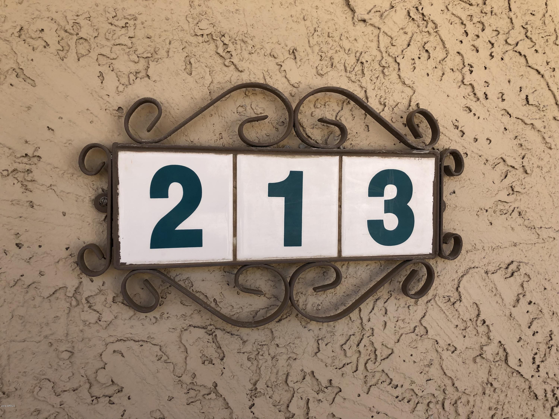 Photo of 3314 N 68TH Street #213, Scottsdale, AZ 85251