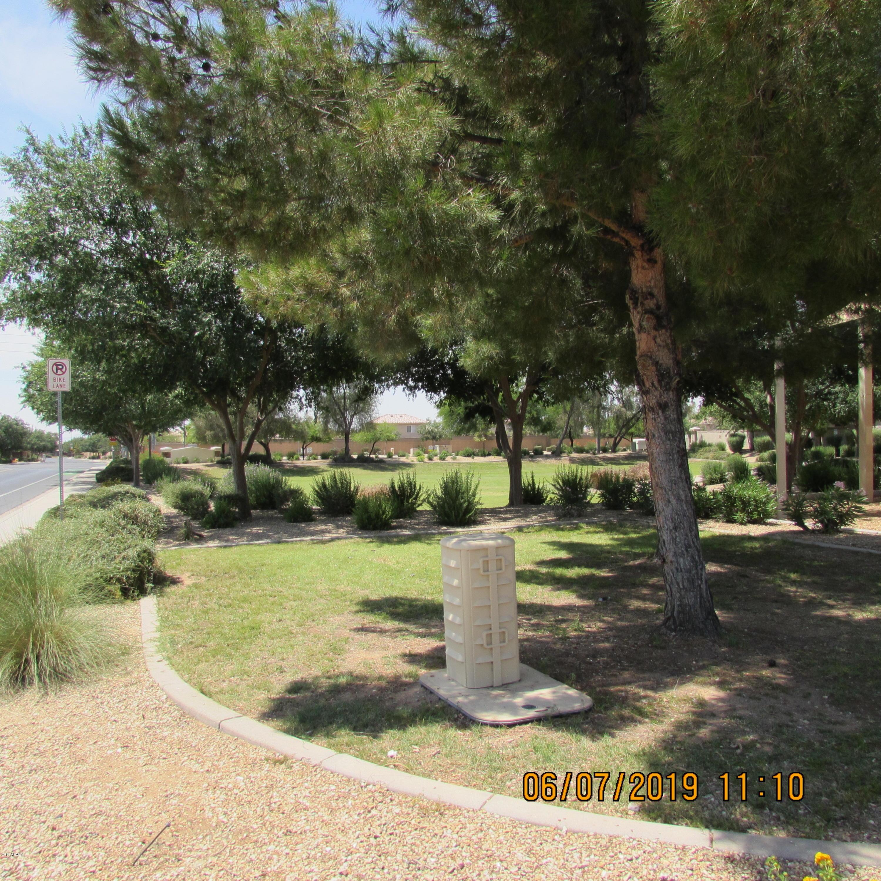 MLS 5937484 12718 W Charter Oak Road, El Mirage, AZ 85335 El Mirage AZ Three Bedroom