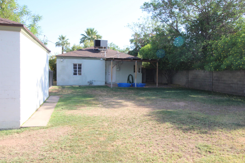 MLS 5939153 729 W PORTLAND Street, Phoenix, AZ 85007 Phoenix AZ F.Q. Story