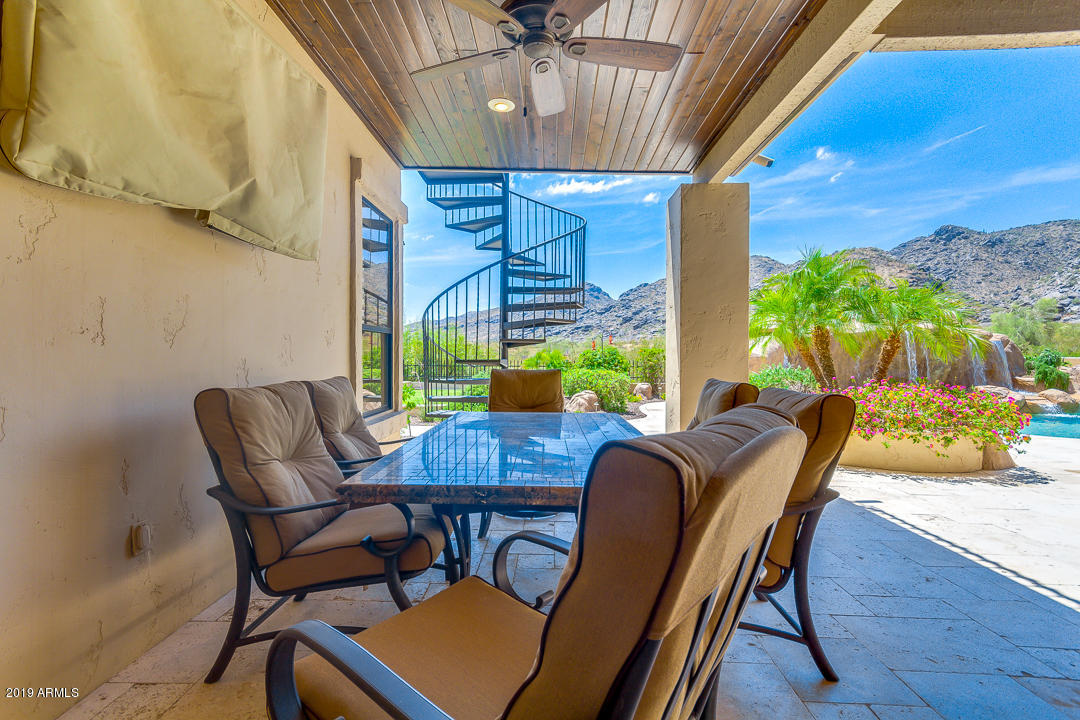 MLS 5707160 12026 S HONAH LEE Court, Phoenix, AZ 85044 Ahwatukee Community AZ Private Pool