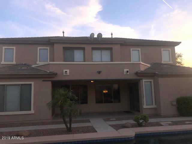 MLS 5936472 19795 E LONGWOOD Drive, Queen Creek, AZ 85142 Queen Creek AZ Cortina