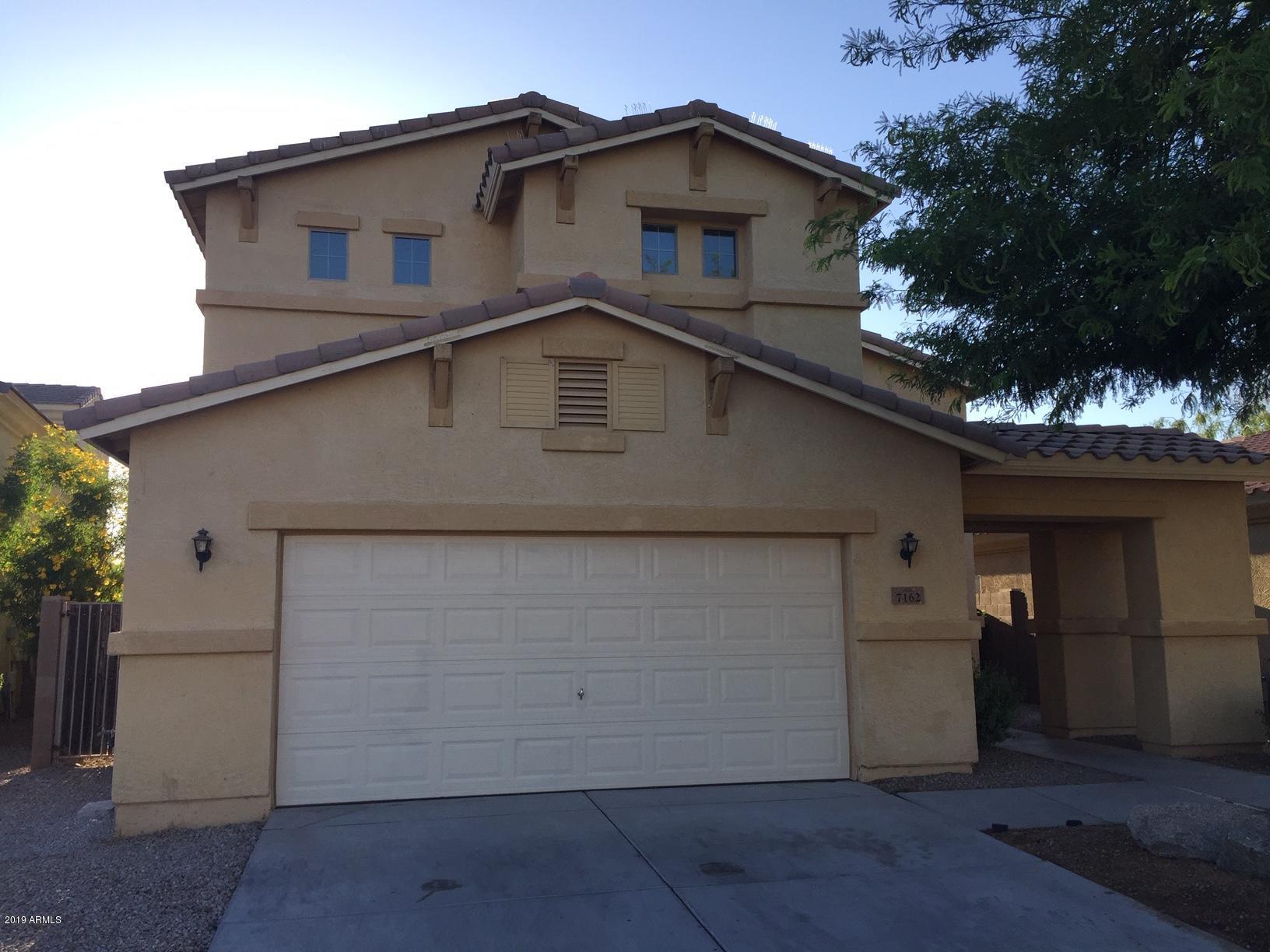 MLS 5937558 7162 W GLOBE Avenue, Phoenix, AZ 85043 Phoenix AZ Sienna Vista
