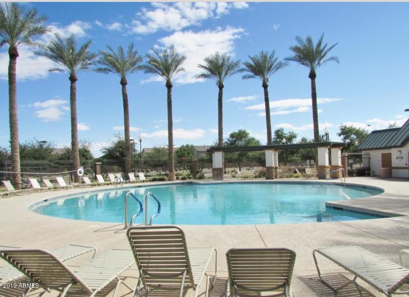 MLS 5937974 44448 W VINEYARD Street, Maricopa, AZ 85139 Maricopa AZ Cobblestone Farms