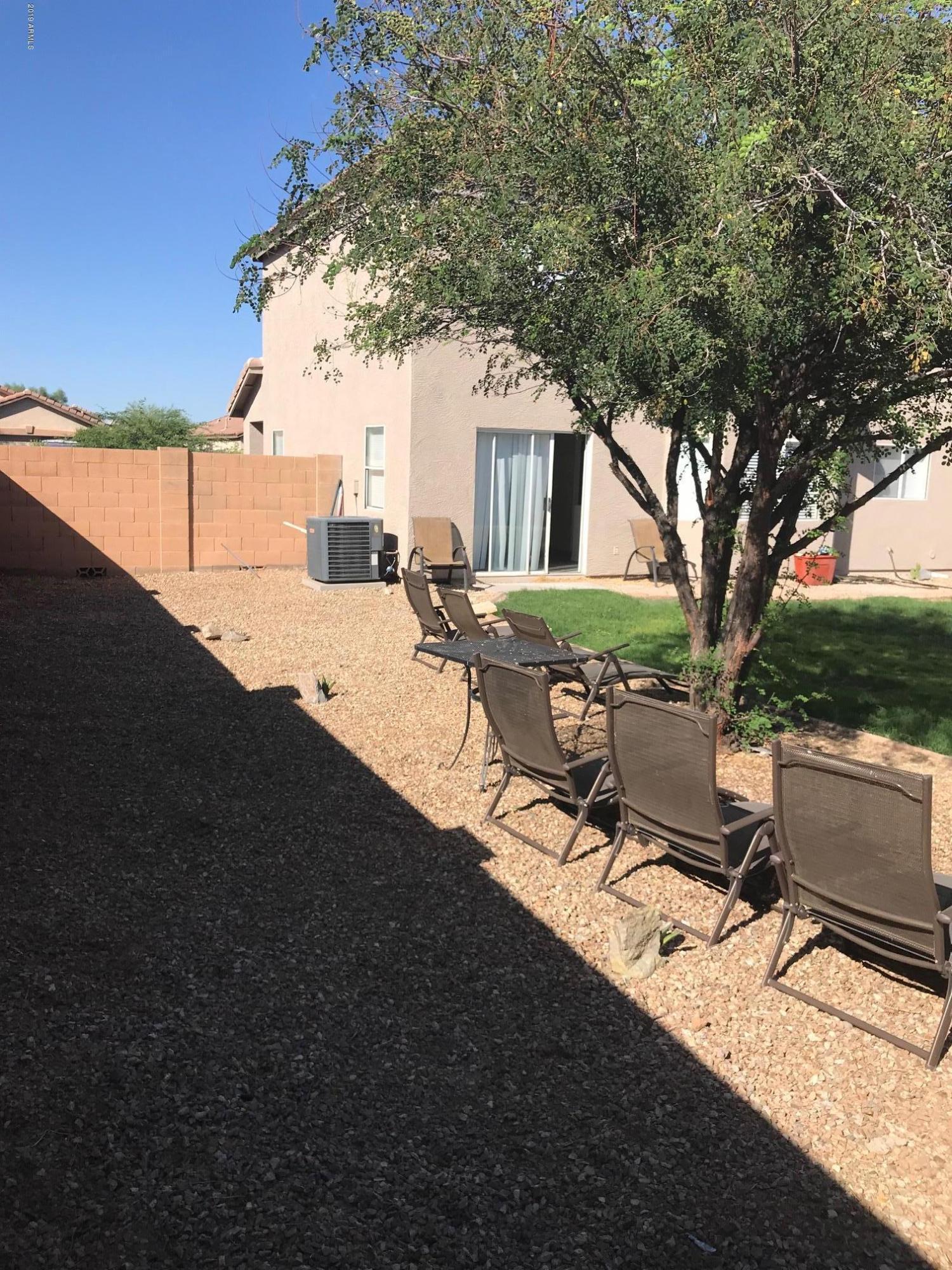 MLS 5937595 12731 W LARKSPUR Road, El Mirage, AZ 85335 El Mirage AZ Three Bedroom