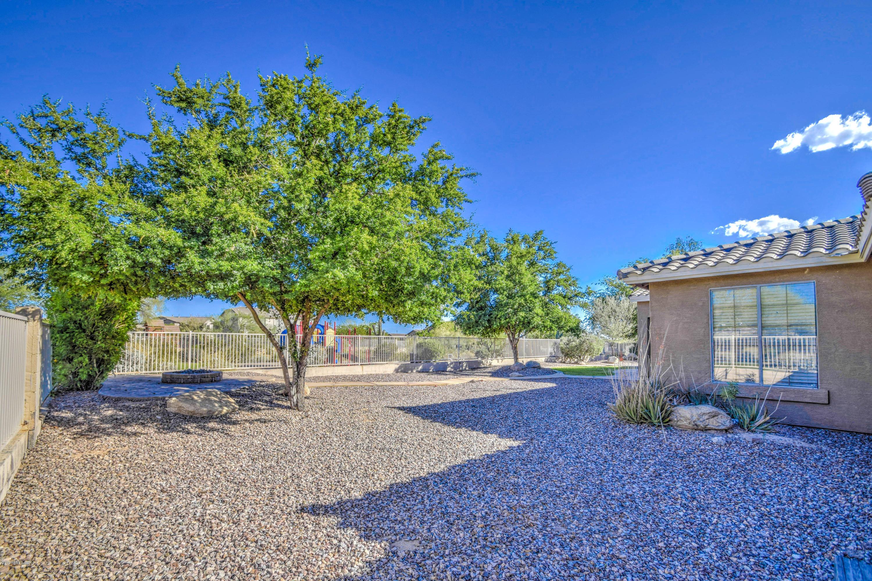 MLS 5937607 2116 N 81ST Circle, Mesa, AZ 85207 Mesa AZ Estates At Desert Shadows