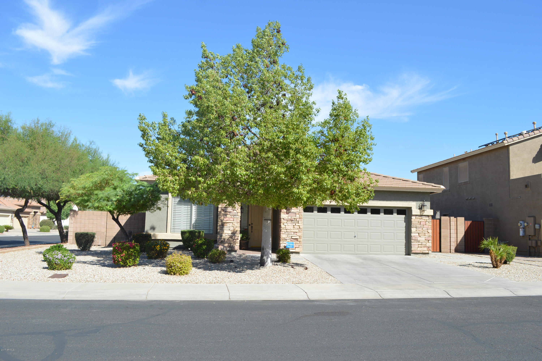 MLS 5937632 11614 W EDGEMONT Avenue, Avondale, AZ 85392 Avondale Homes for Rent