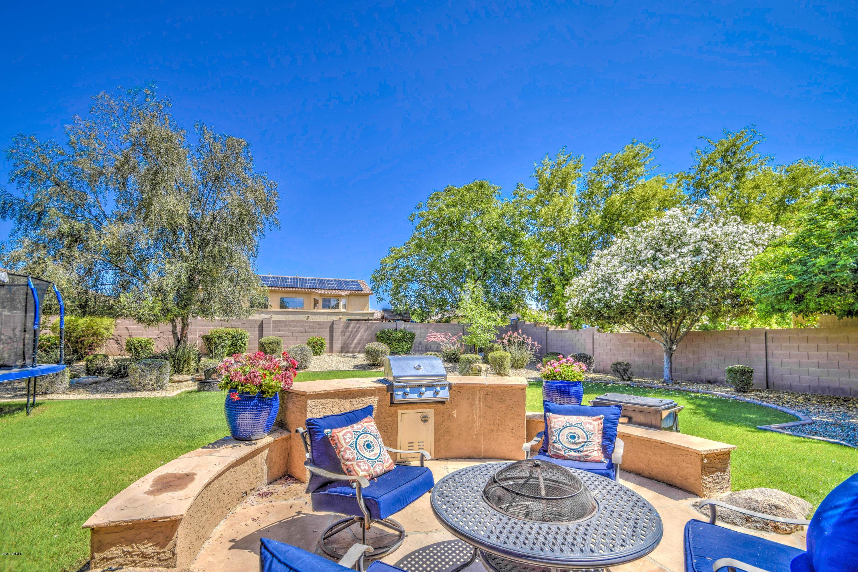 MLS 5937870 2412 W BAJADA Road, Phoenix, AZ 85085 Phoenix AZ Deer Valley Estates