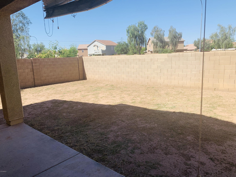 MLS 5937673 3404 S 71ST Glen, Phoenix, AZ 85043 Phoenix AZ Sienna Vista