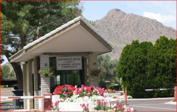 Photo of 4800 N 68th Street #269, Scottsdale, AZ 85251