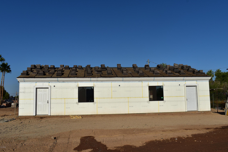 MLS 5938023 7631 N 59th Lane, Glendale, AZ 85301 Glendale AZ Newly Built