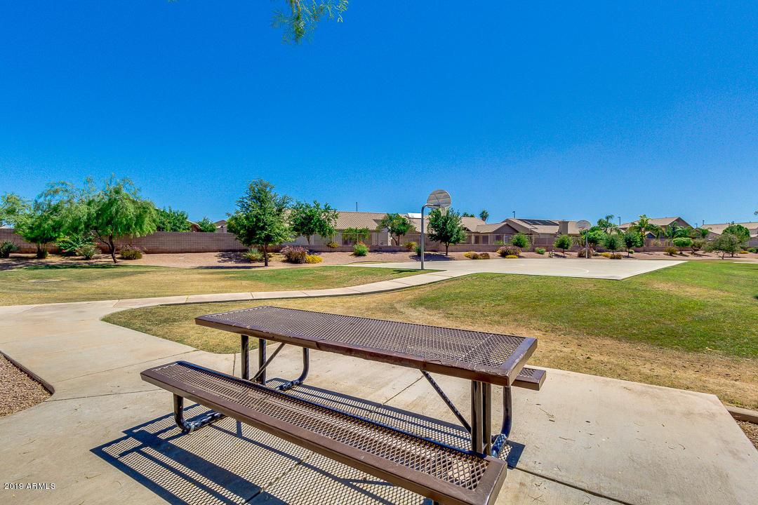 MLS 5937759 3783 E PARK Avenue, Gilbert, AZ 85234 Gilbert AZ Highland Groves