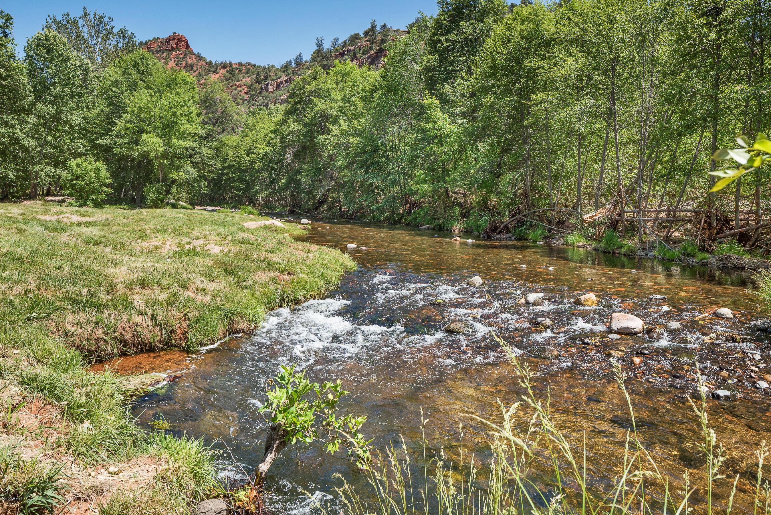 Photo of 1675 Chavez Ranch Road, Sedona, AZ 86336
