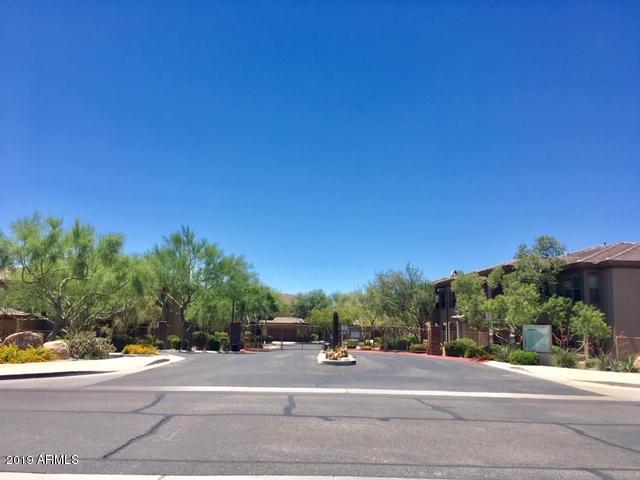 MLS 5937785 33550 N DOVE LAKES Drive Unit 2017, Cave Creek, AZ 85331 Cave Creek AZ Condo or Townhome