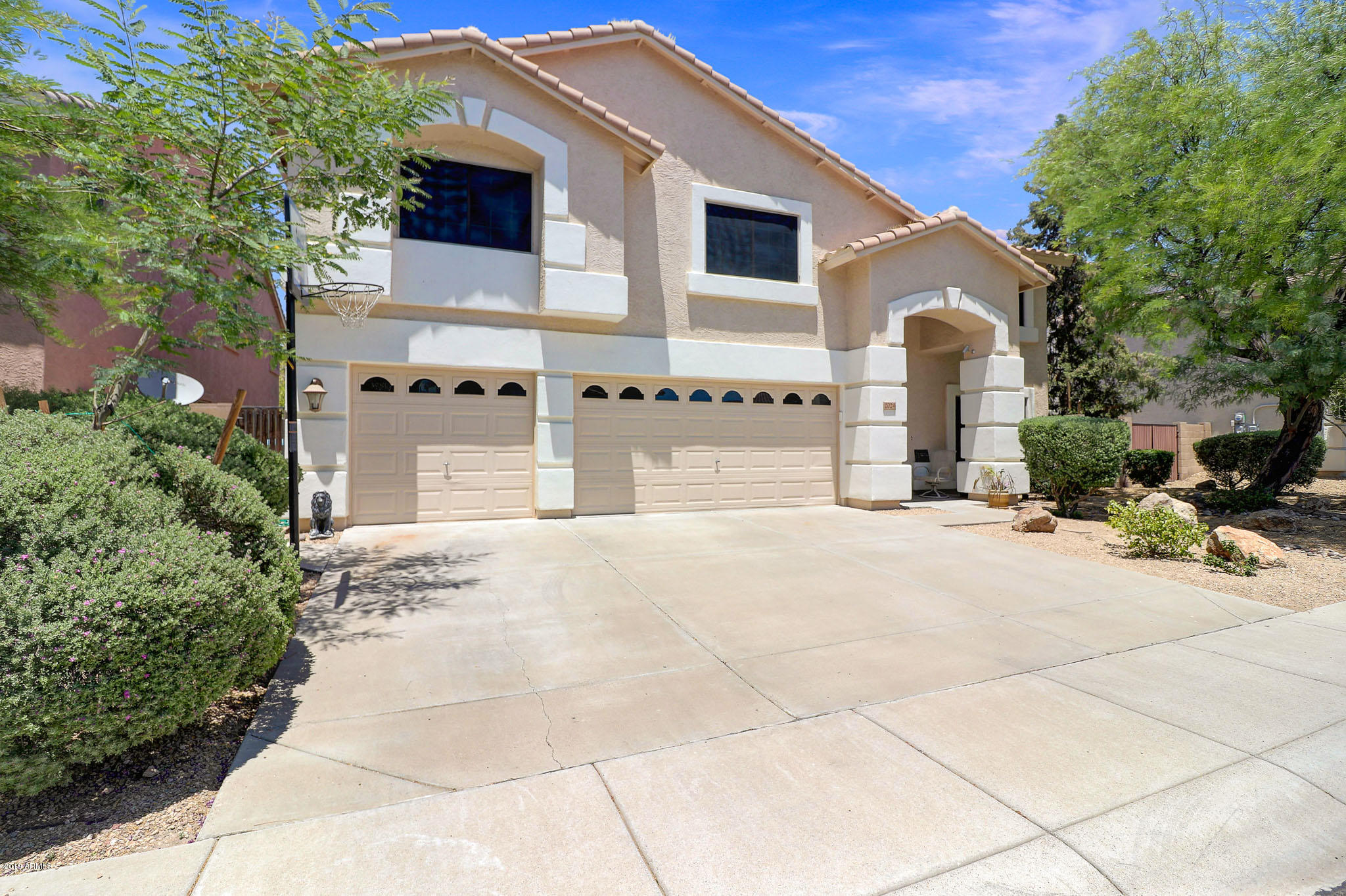 MLS 5938730 2024 E SOFT WIND Drive, Phoenix, AZ 85024 Phoenix AZ Mountaingate