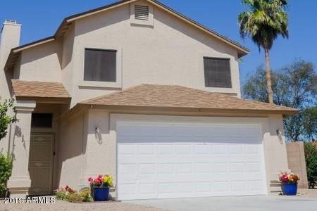 MLS 5937058 14976 W BOTTLE TREE Avenue, Surprise, AZ 85374