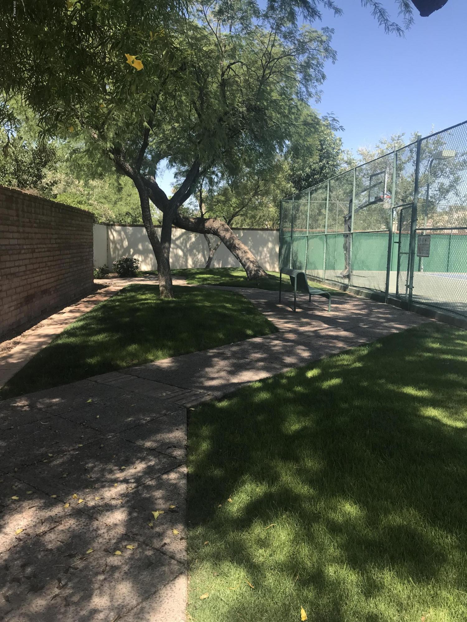 MLS 5933466 700 N DOBSON Road Unit 25, Chandler, AZ 85224 Four Bedroom