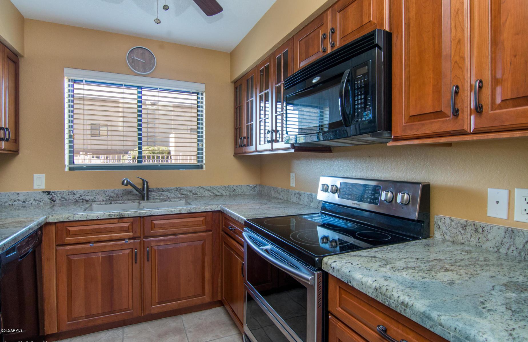 Photo of 16528 E GUNSIGHT Drive #106, Fountain Hills, AZ 85268