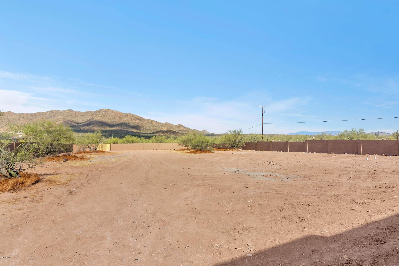 MLS 5932049 44318 N 1st Drive, New River, AZ 85087 New River AZ Newly Built