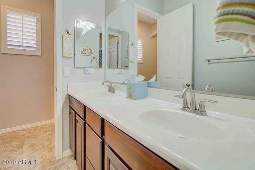 MLS 5938010 8768 W VILLA LINDO Drive, Peoria, AZ 85383 Peoria AZ Ventana Lakes