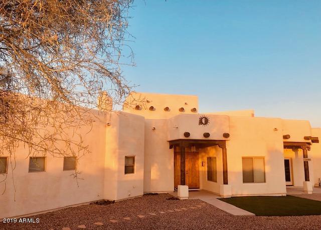 Photo of 4343 E 6TH Avenue, Apache Junction, AZ 85119