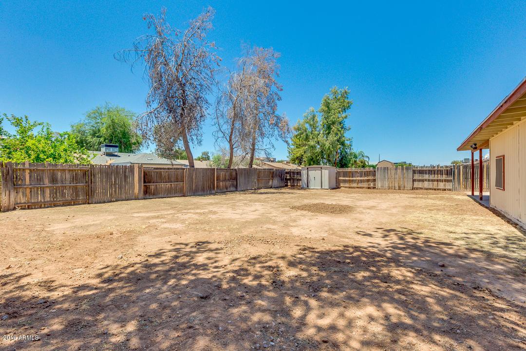 MLS 5940238 3651 W CARLA VISTA Drive, Chandler, AZ 85226 Chandler AZ Pepperwood