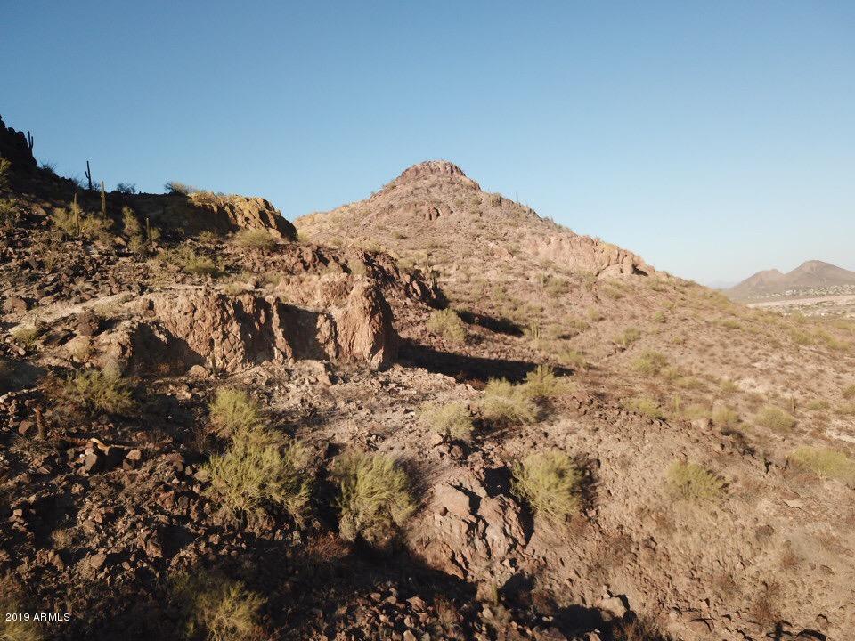MLS 5937399 8588 W GAMBIT Trail, Peoria, AZ 85383 Peoria AZ Westwing Mountain