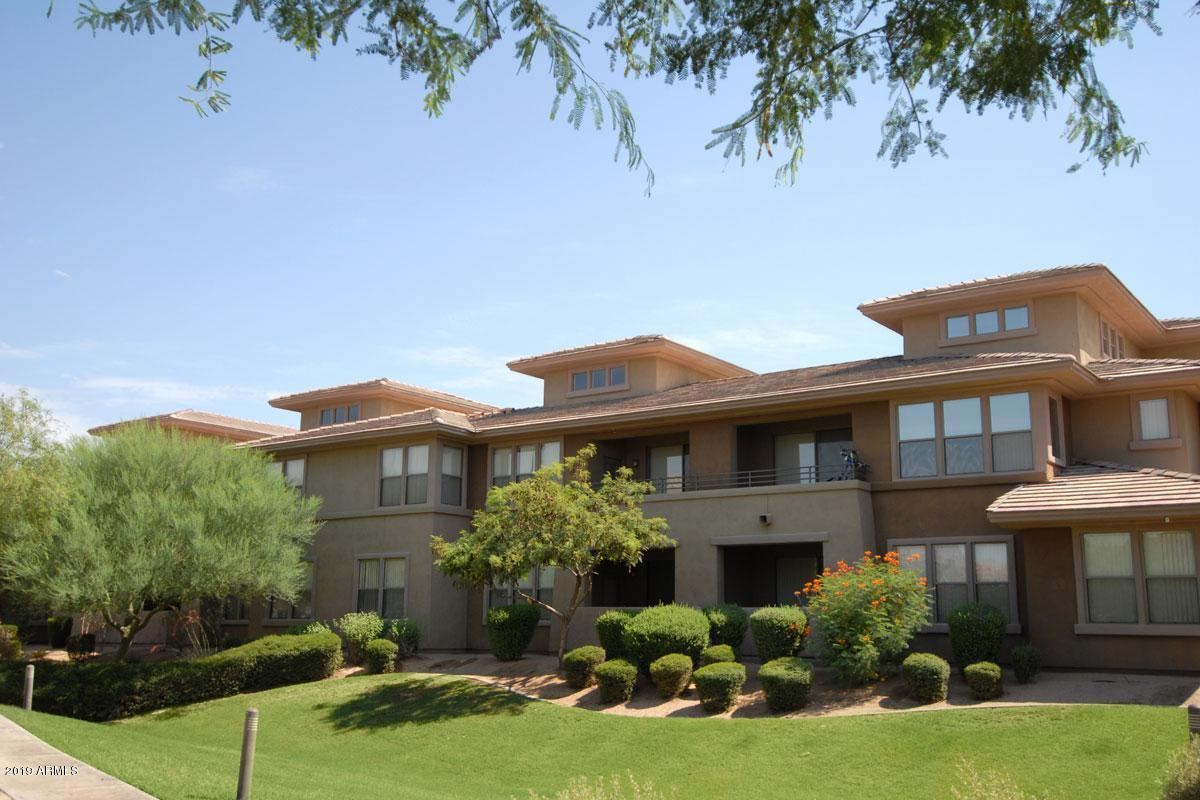 MLS 5938153 20100 N 78TH Place Unit 3116, Scottsdale, AZ 85255 Scottsdale AZ Grayhawk