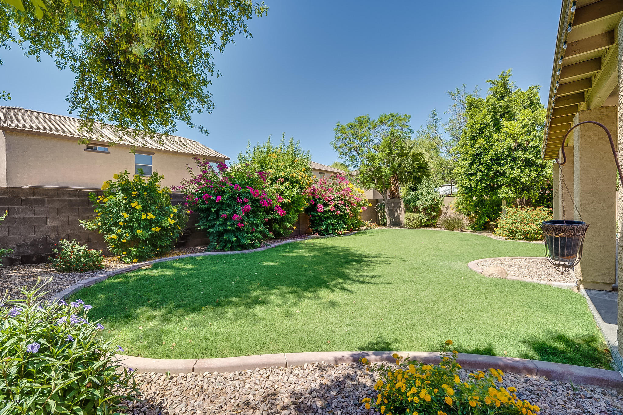 MLS 5938562 11867 W KINDERMAN Drive, Avondale, AZ 85323 Avondale AZ Mountain View