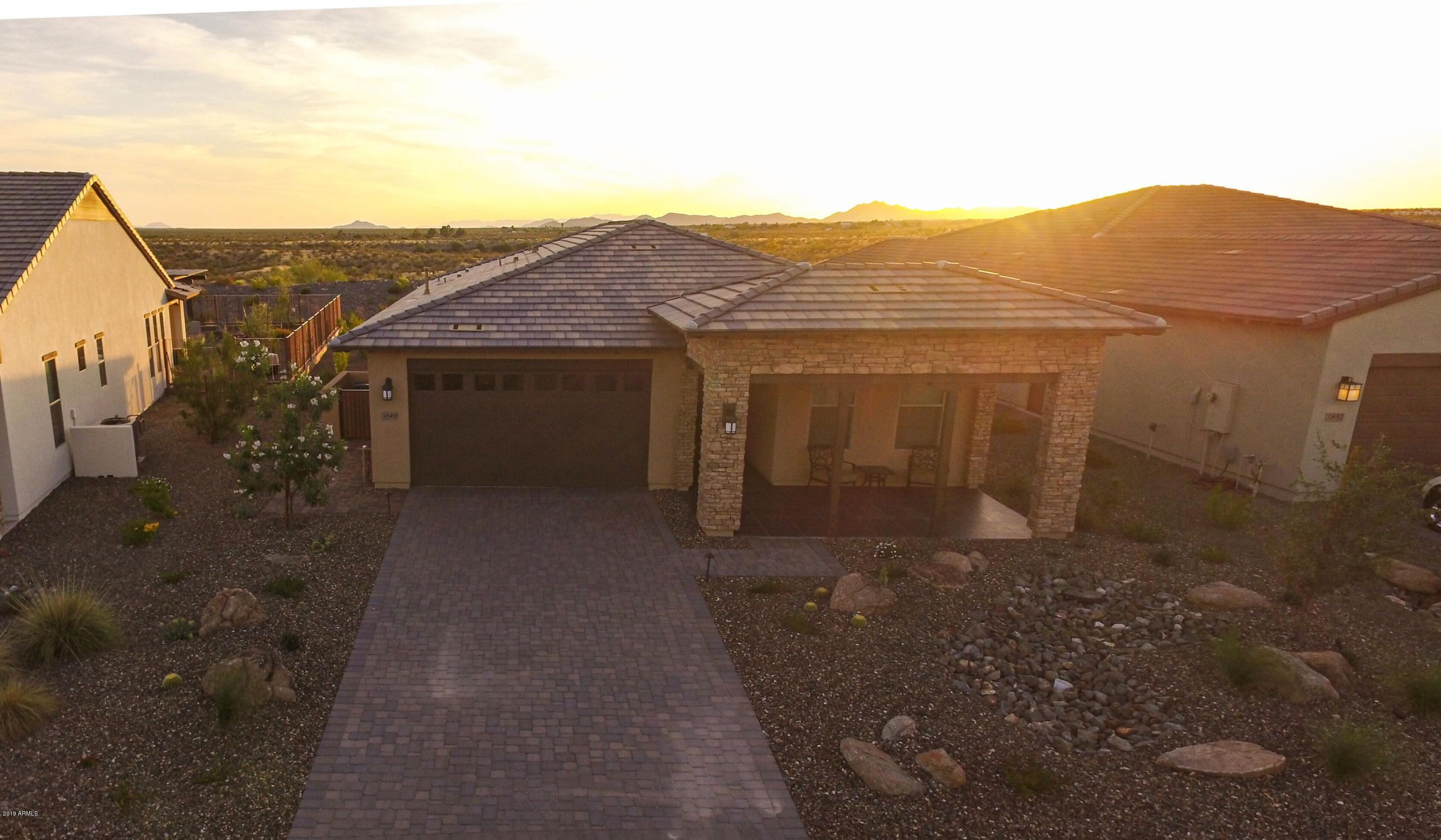 MLS 5938638 3840 Gold Ridge Road, Wickenburg, AZ 85390 Wickenburg AZ Two Bedroom