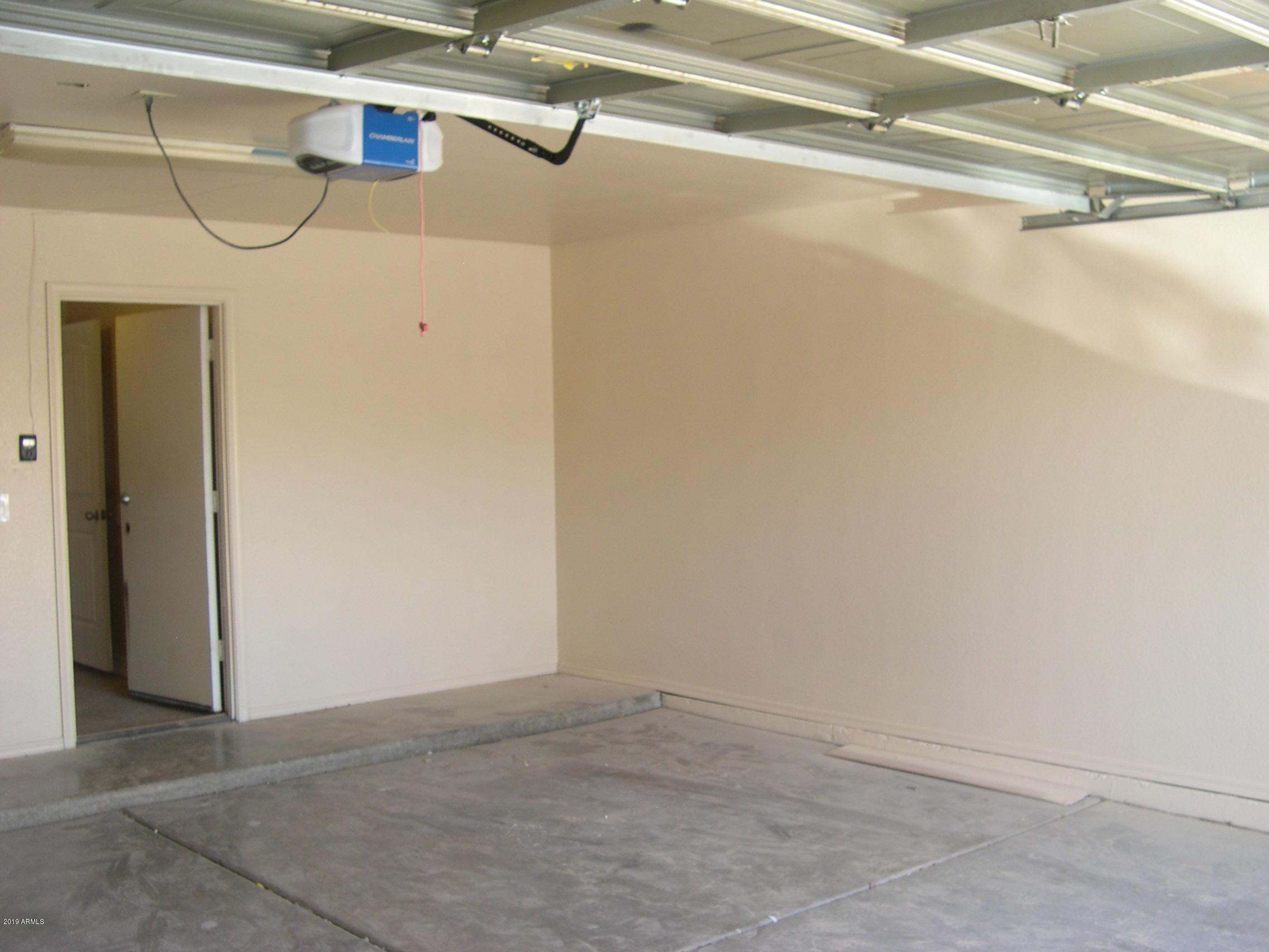 MLS 5938335 8934 W CAMBRIDGE Avenue, Phoenix, AZ 85037 Phoenix AZ Westridge Shadows