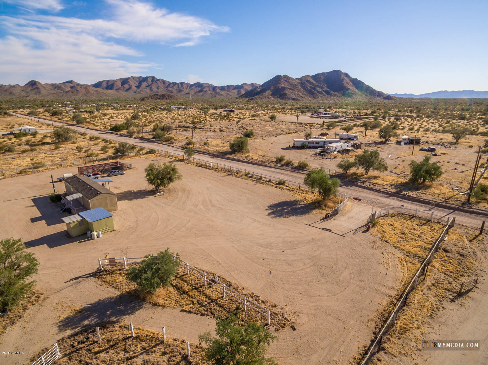 MLS 5938403 4851 N BRANDING IRON Road, Maricopa, AZ 85139 Maricopa AZ Affordable