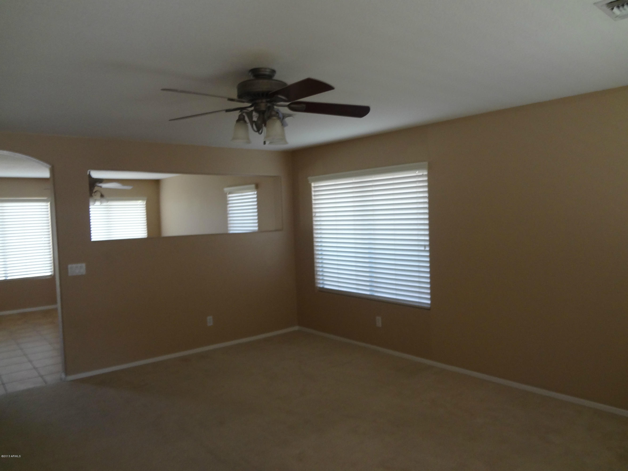Photo of 15318 W WATSON Lane, Surprise, AZ 85379