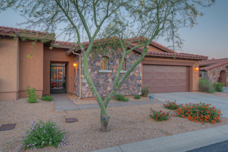 Photo of 32099 N 73rd Place, Scottsdale, AZ 85266