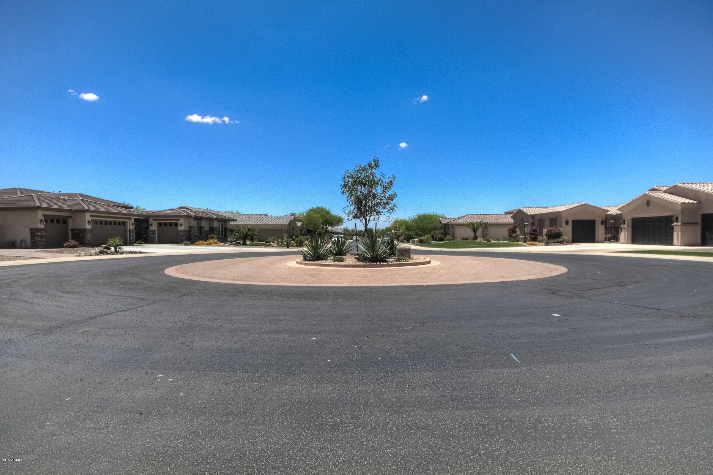 MLS 5937610 3135 E BLACKHAWK Court, Gilbert, AZ 85298 Gilbert AZ Newly Built