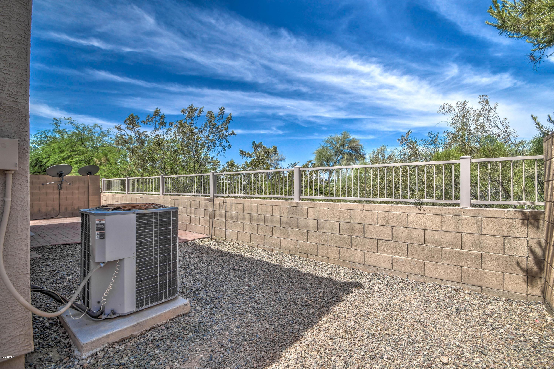 MLS 5938515 3366 S CHAPARRAL Road, Apache Junction, AZ 85119 Apache Junction AZ Arizona Goldfield