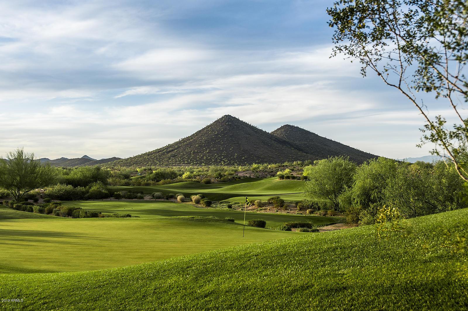 MLS 5938516 12481 W Gilia Way, Peoria, AZ 85383 Peoria AZ Golf