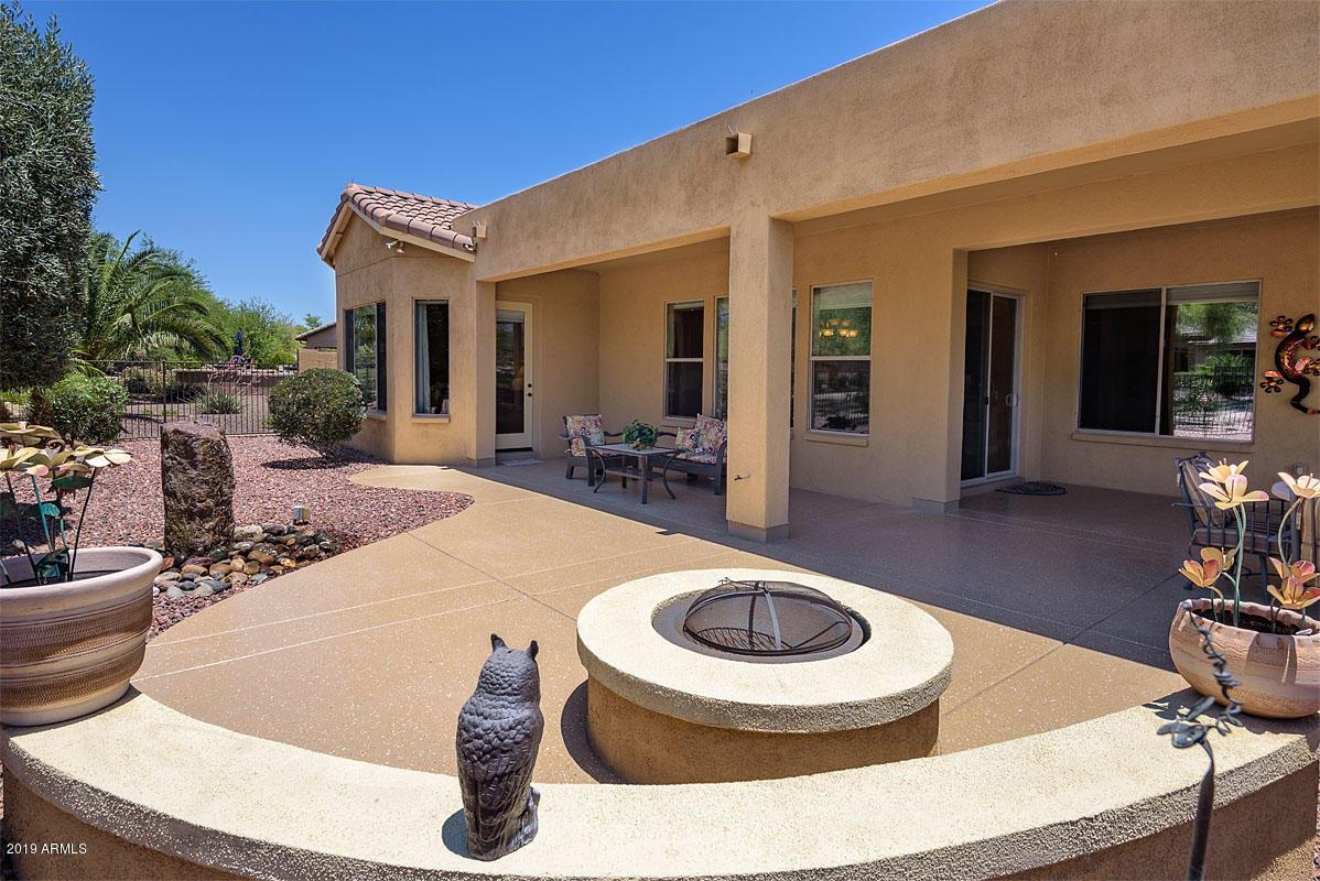 MLS 5939326 2192 N 165TH Avenue, Goodyear, AZ 85395 Goodyear AZ Three Bedroom