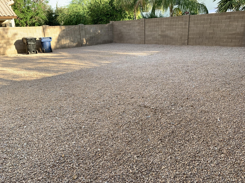 MLS 5930695 1778 E HARRISON Street, Gilbert, AZ 85295 Gilbert AZ Gilbert Ranch