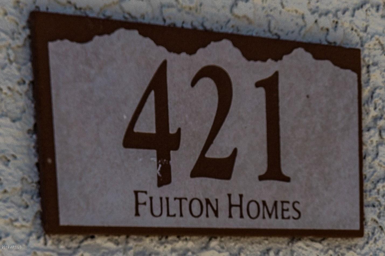 421 E ELGIN Street Photo 2