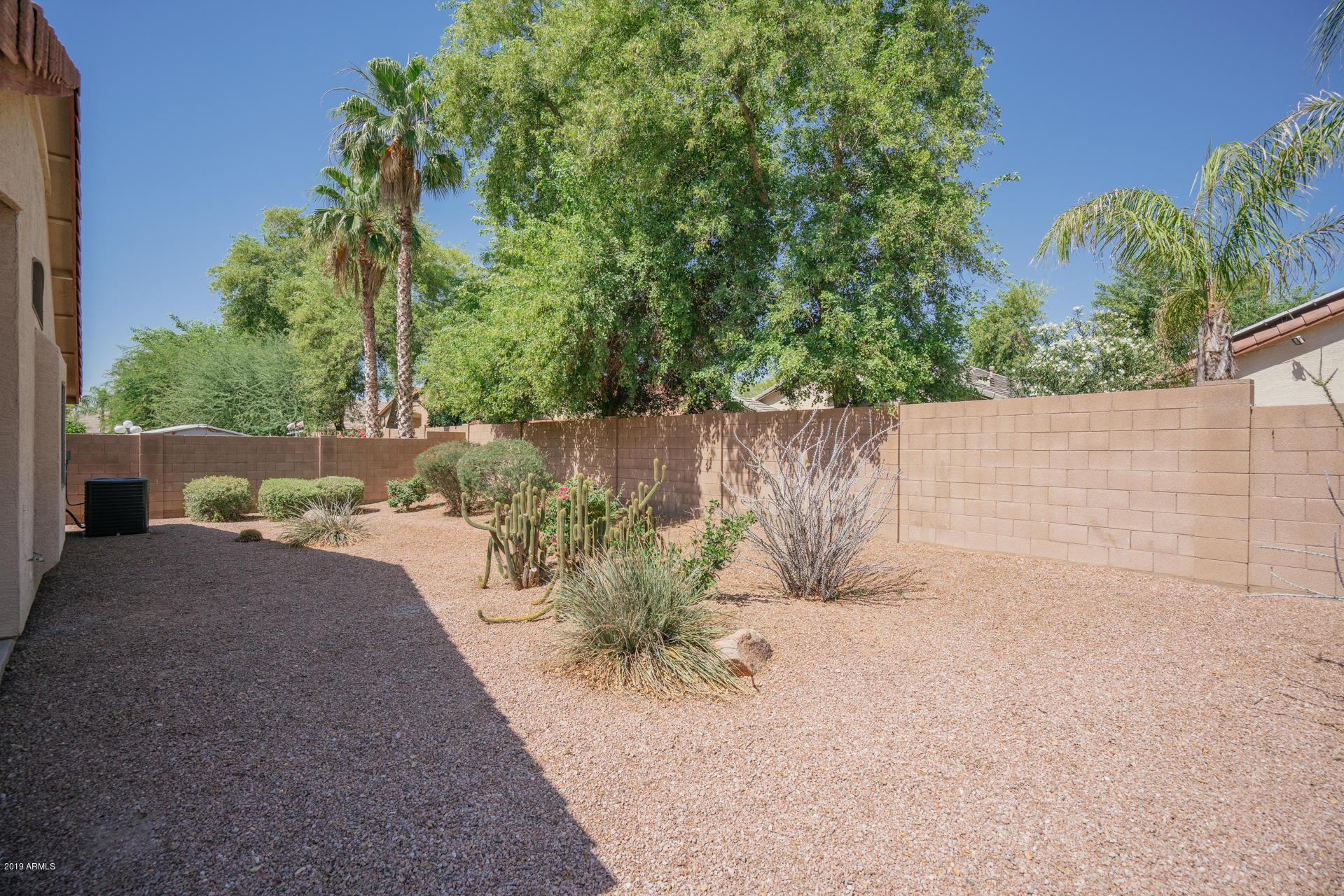 MLS 5938603 5438 N RATTLER Way, Litchfield Park, AZ 85340 Litchfield Park AZ Wigwam Creek