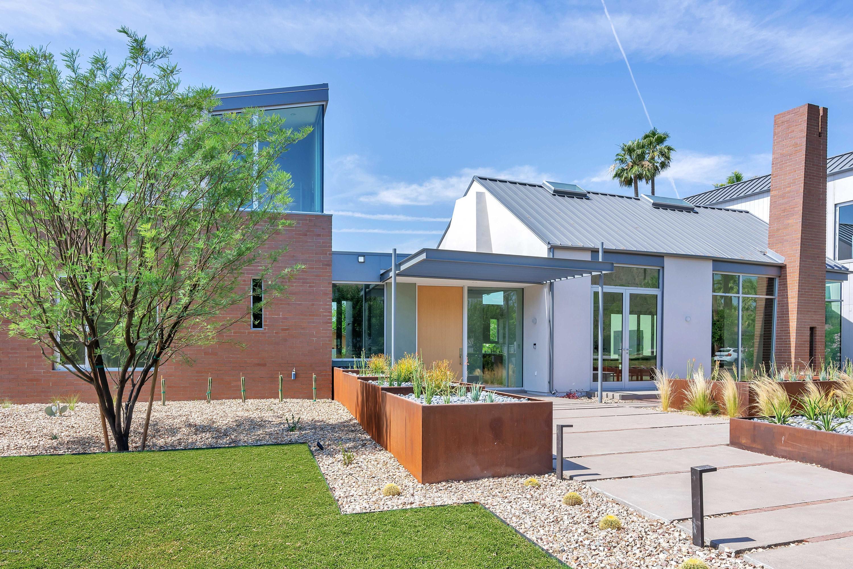 MLS 5893924 6319 E CALLE DEL NORTE Street, Scottsdale, AZ 85251 Scottsdale AZ Private Pool
