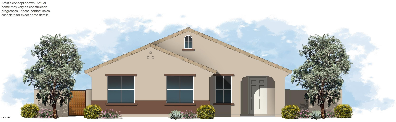 MLS 5938694 815 W JARDIN Drive, Casa Grande, AZ 85122 Casa Grande AZ Desert Sky Ranch